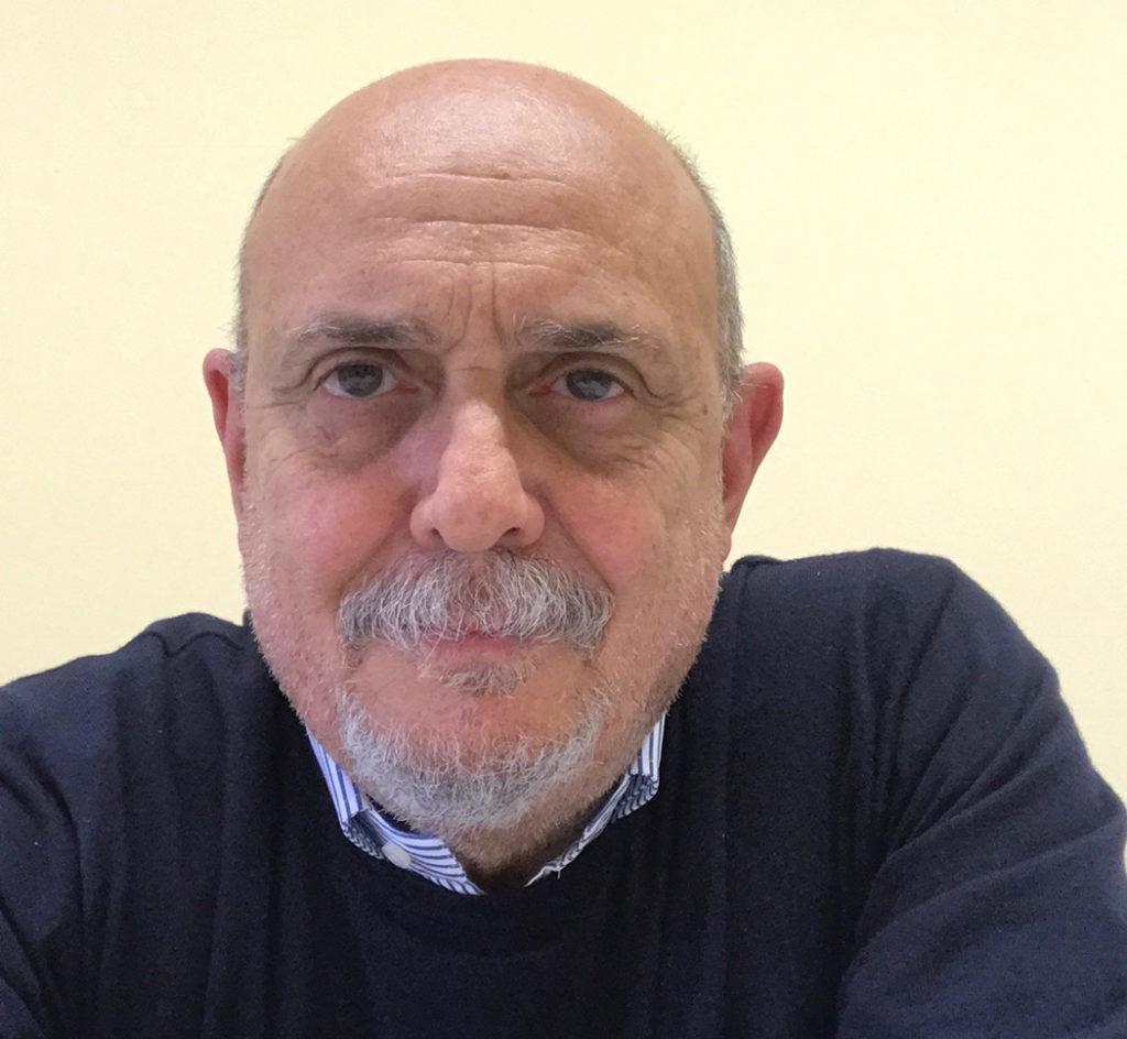 Gaetano Domenico Gargiulo