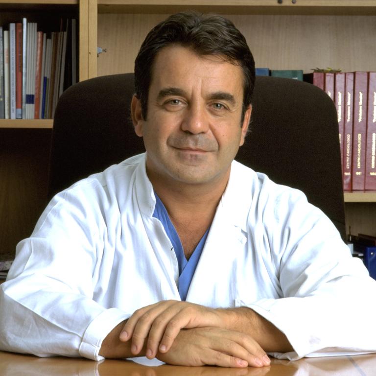 Francesco Alamanni