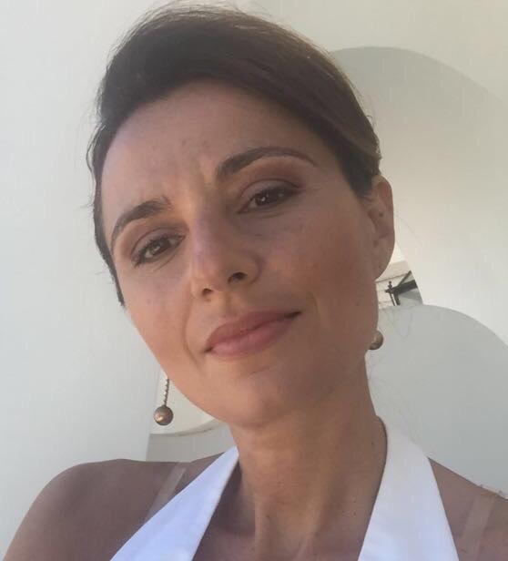 Giovanna Di Giannuario