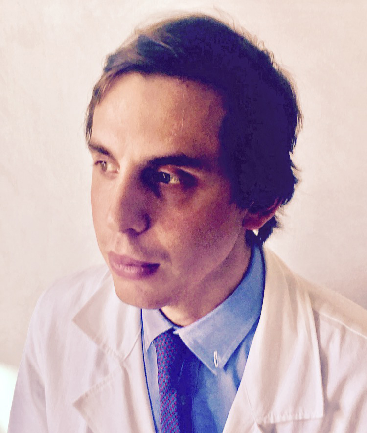 Guglielmo Saitto