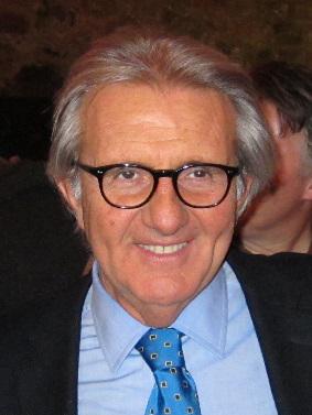 Roberto Di Bartolomeo
