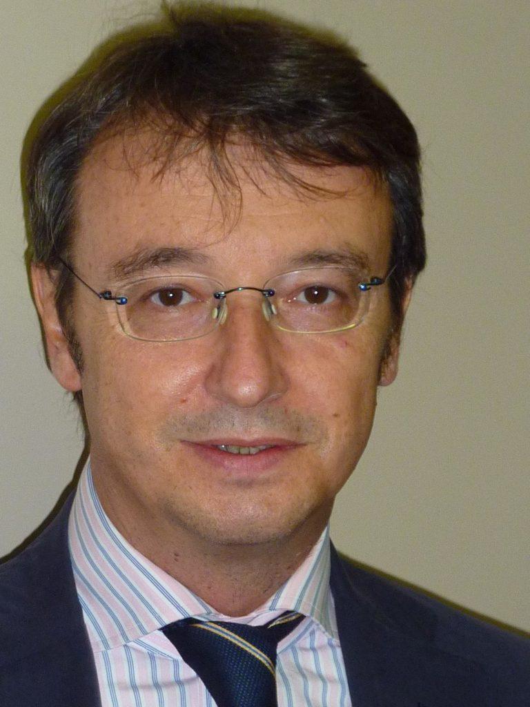 Mauro Rinaldi